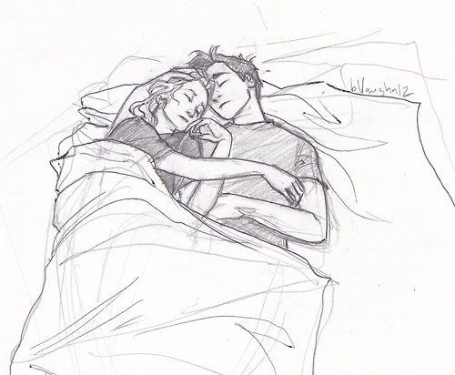 Drawn kopel sleeping We asleep just came ideas