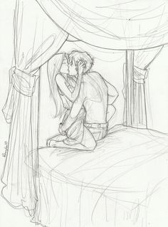 Drawn kopel sleeping Empire with celaena sardothein Drawings