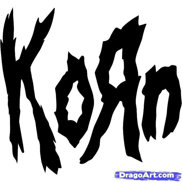 Drawn korn black and white Culture draw Logo logo Step