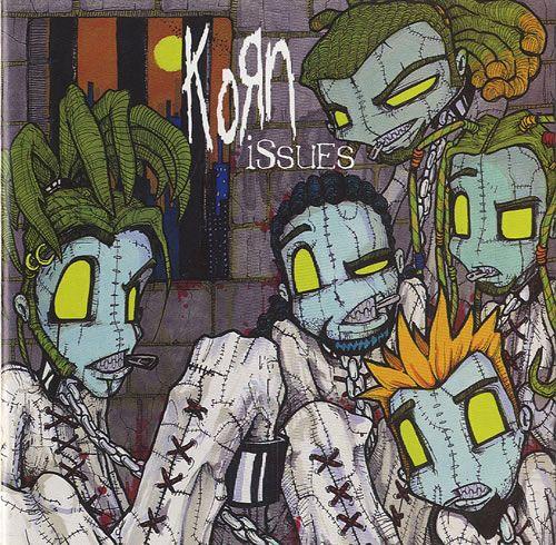 Drawn korn cute cartoon Pinterest about Korn on best