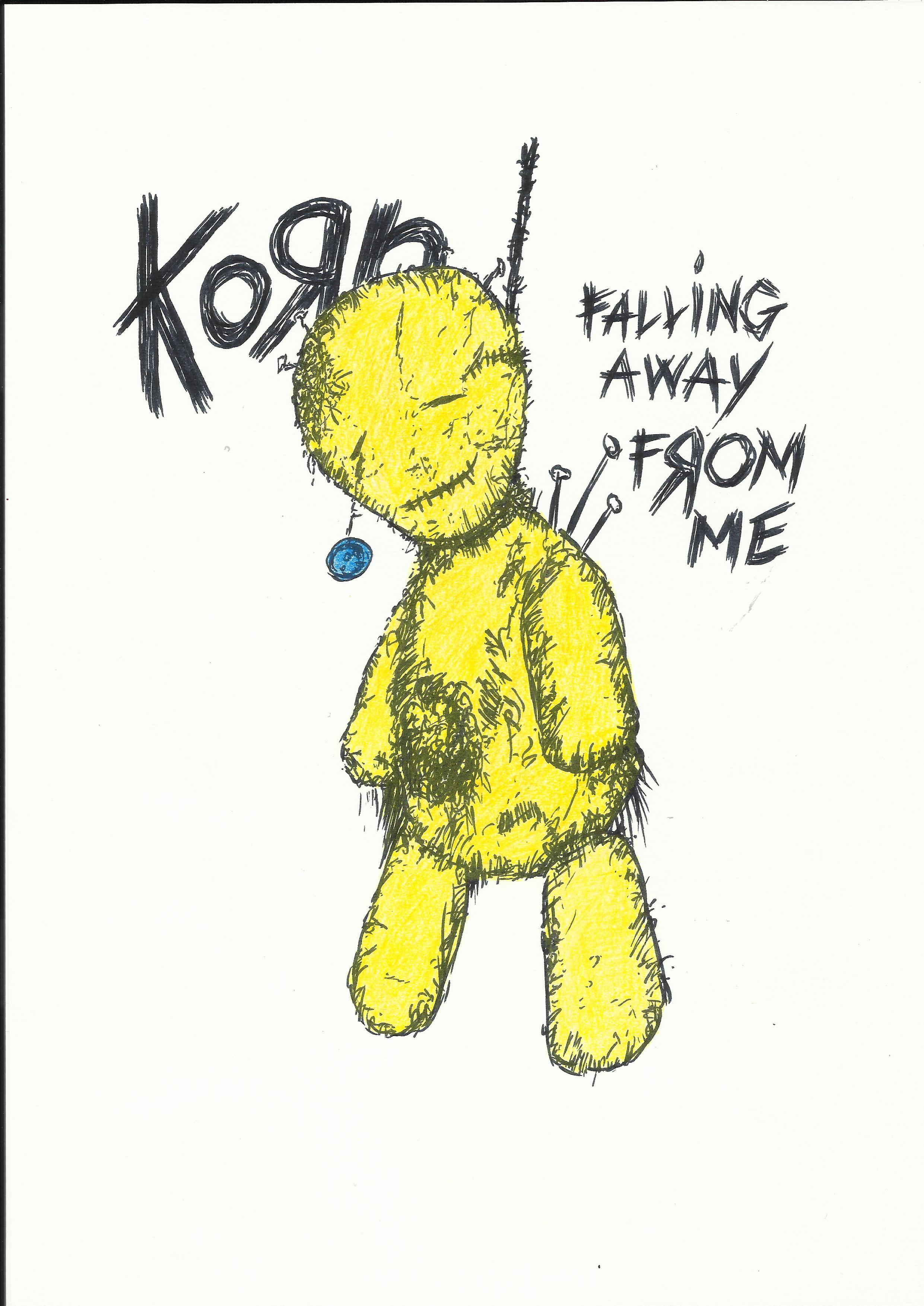 Drawn korn cute cartoon 10 Oct Drawing Korn Issues
