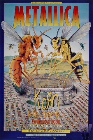 Drawn korn vintage 1346 images Pinterest on Music