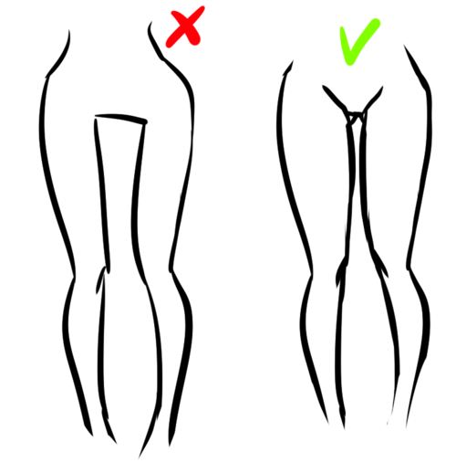 Drawn barbie perfect Mentioned heels and different in