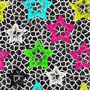 Drawn leopard skin background twitter Images Pinterest 26 on Background