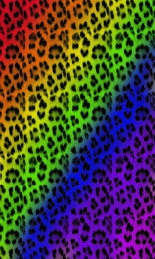 Drawn leopard skin background twitter Print❤ on Pinterest Backgrounds images