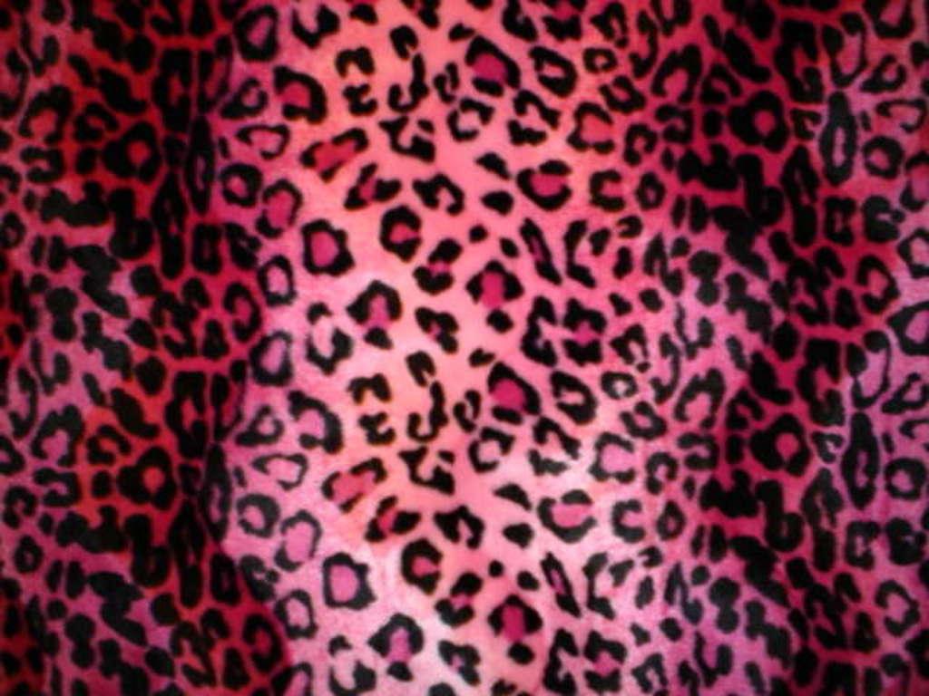 Drawn leopard skin background twitter Print Backgrounds Wallpaper HD Desktop