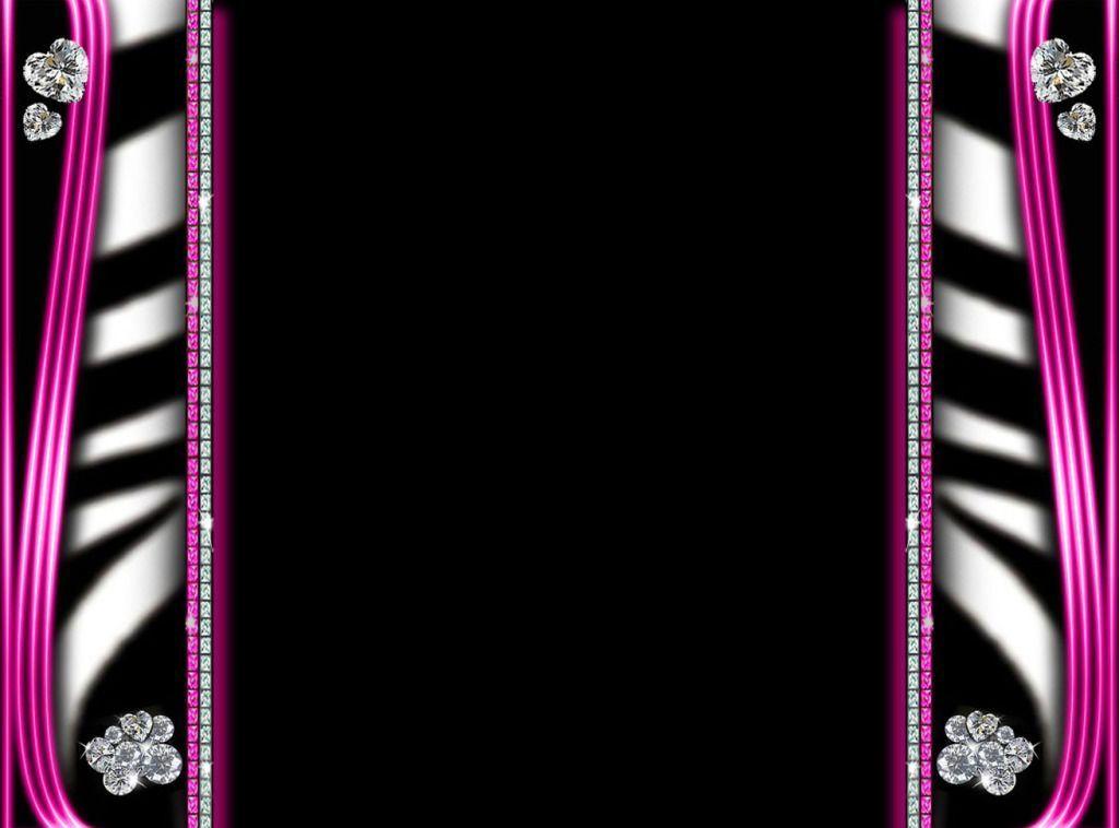 Drawn leopard skin background twitter Desktop Wallpaper Cave HD Backgrounds