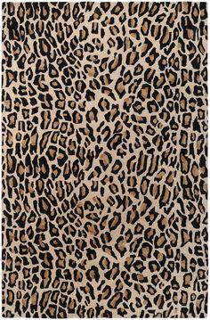 Drawn leopard skin background twitter  Print Leopard MySpace iPhone