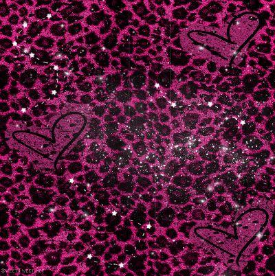 Drawn leopard skin background twitter On best Pinterest 8 Twitter
