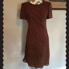 Drawn leopard skin shorts Dress clean sleeve 100% Leopard