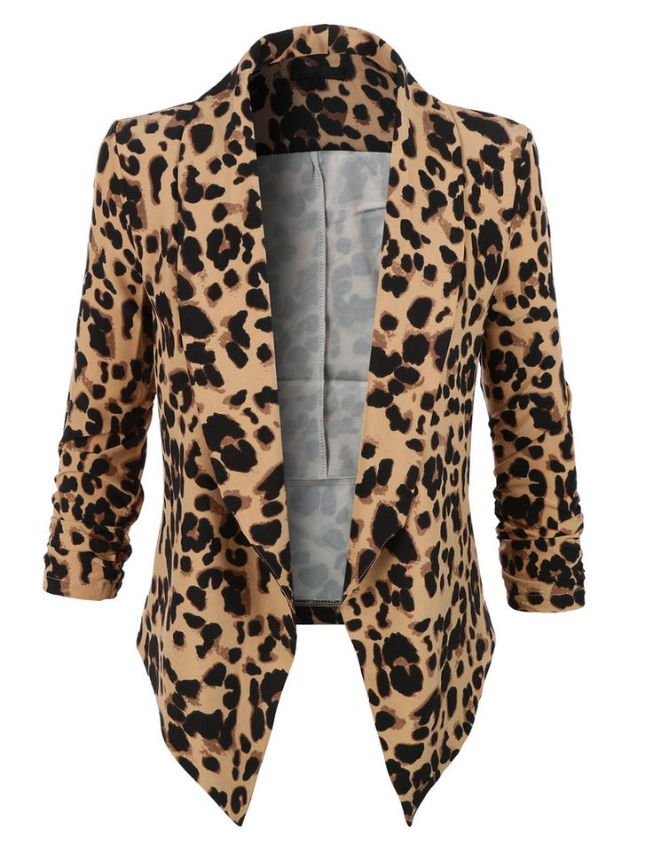 Drawn leopard skin shorts 25+ on Pinterest Leopard