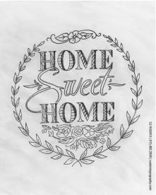 Drawn lettering  Hand Lettering letter images