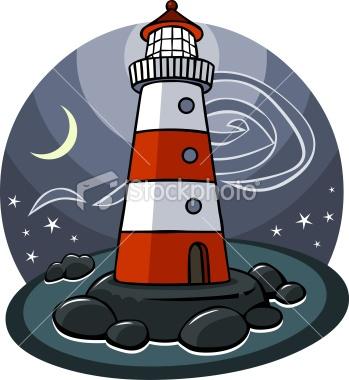 Drawn lighhouse cartoon Google on lighthouse best Lighthouses