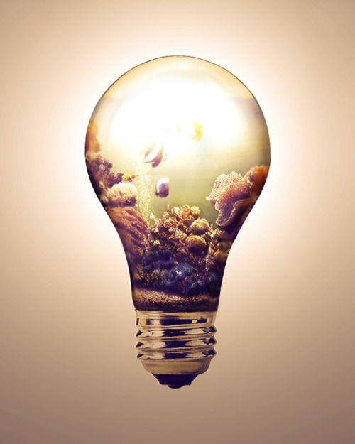 Drawn lamp light globe Tumblr Doodle Lamp Bulb best