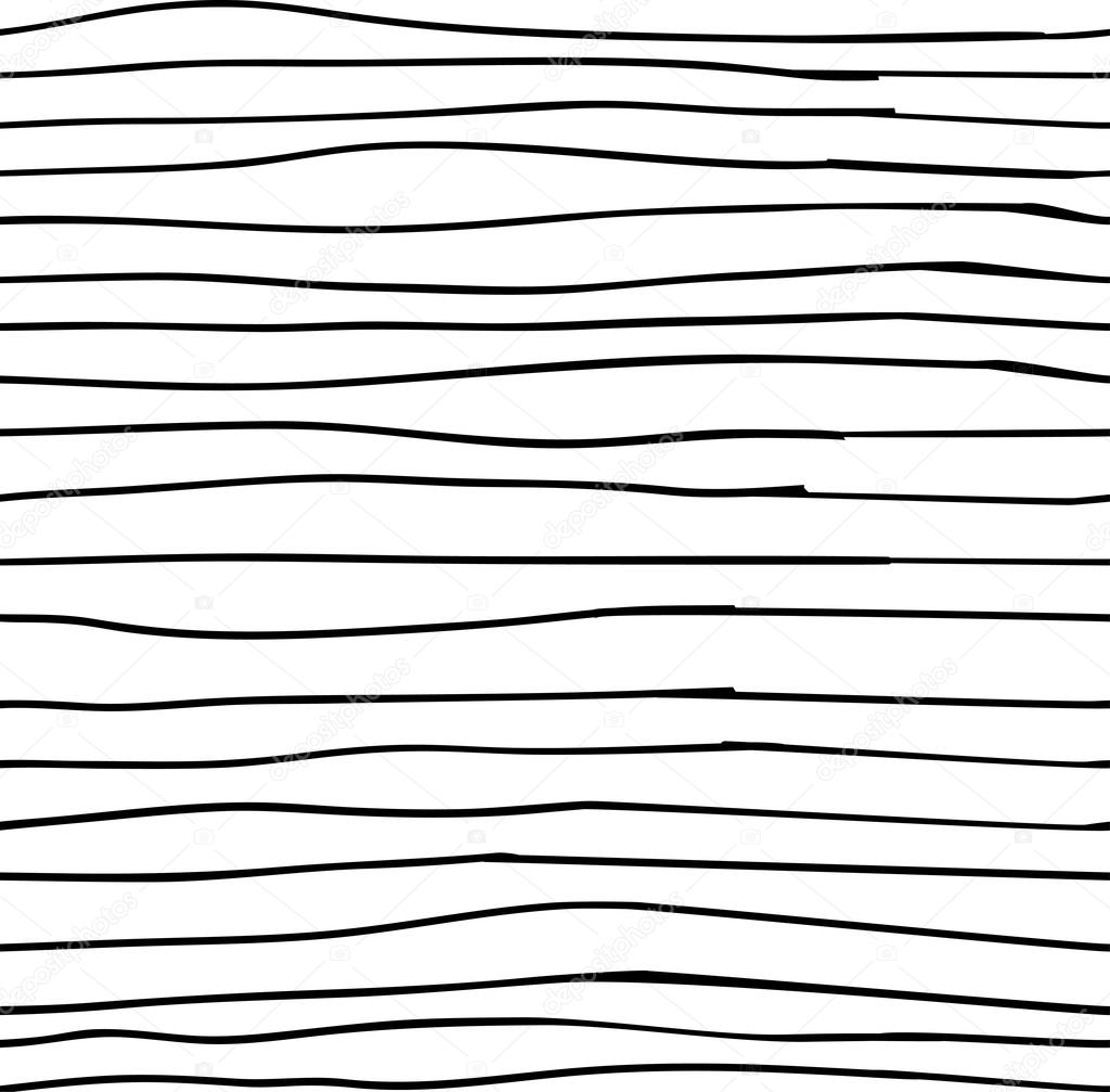 Drawn lines Hand drawn lines lines ©
