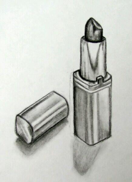 Drawn still life umbrella Pinteres… pencil Still life More