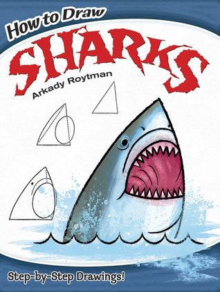 Drawn liquor How Draw Roytman to Sharks