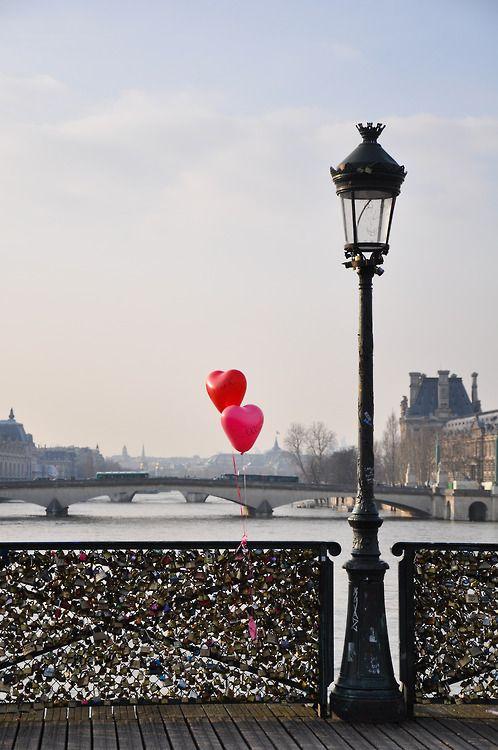 Drawn bridge love No # o é dia
