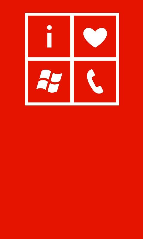 Drawn lock windows phone #14