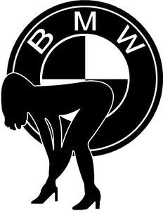 Drawn bmw bmw logo Bmw Logo BMW 95 Pinterest