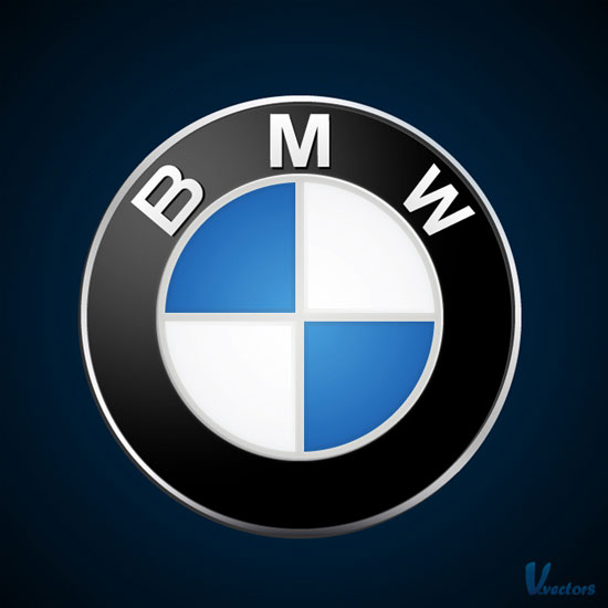 Drawn bmw bmw logo Create Creative Design Excellent 46