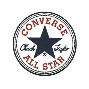 Shoe clipart converse all star And this illustrations images converse