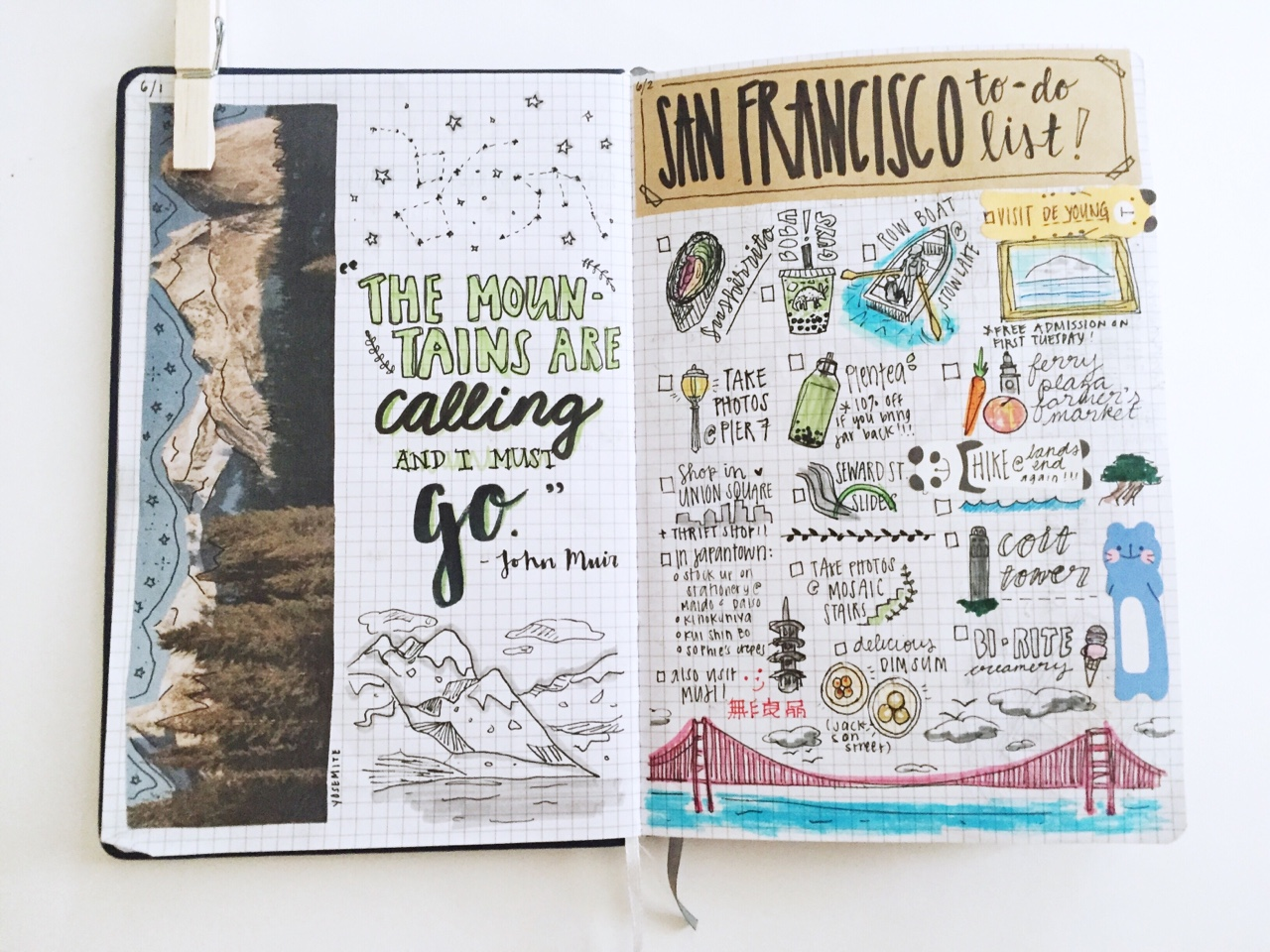 Drawn quote paper tumblr Journal ideas Pinterest Agenda 25+