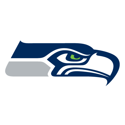 Football clipart seahawk Seattle  Football Seahawks &