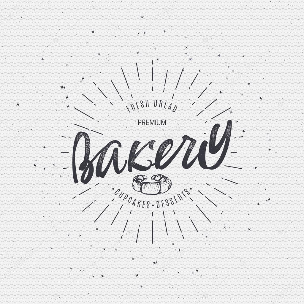 Drawn typography branding Illustration Hand Hand drawn launches