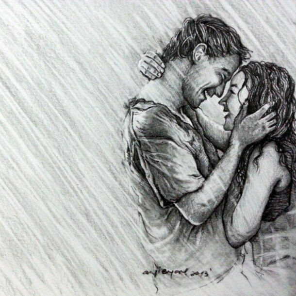 Drawn soldier romantic Cute Search in Pinterest Google