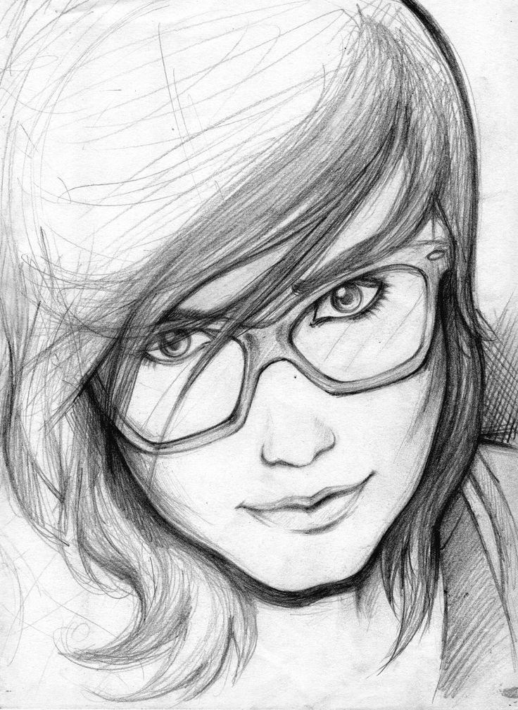 Drawn sketch Donni020 sketch Drawing people drawings