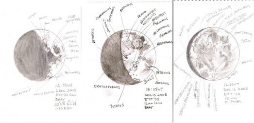 Drawn lunar Drawing com Lunar drawing Kelleghan