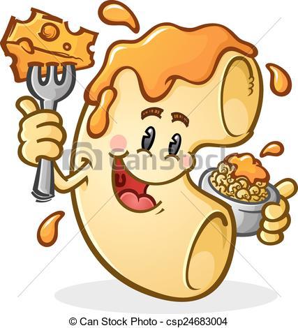 Noodle clipart macaroni Happy Macaroni Cheese of