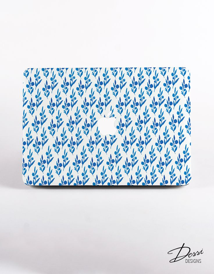 Drawn macbook Best about Retina 46 Porcelain