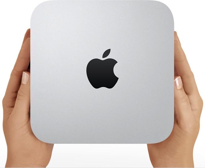 Drawn macbook apple fruit Event 'Hello What Apple's Mac