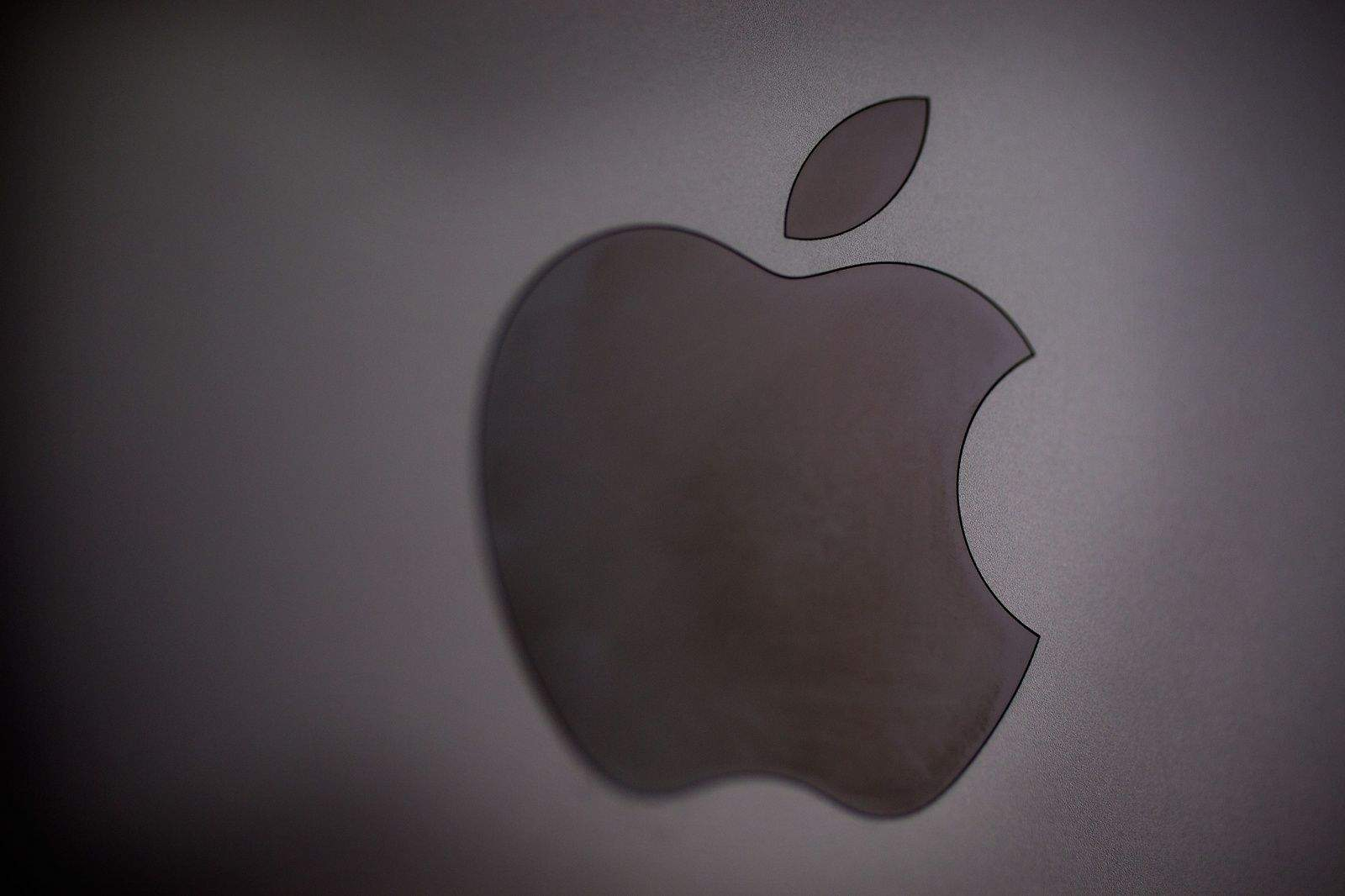 Drawn macbook apple fruit 2015 is Jim Mac Cult
