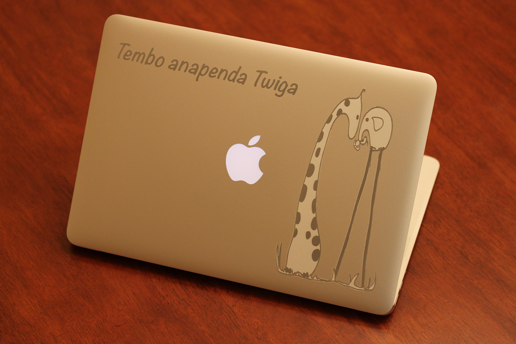 Drawn macbook engraved MacBook In MacBook Child's Engraving