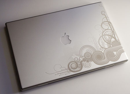 Drawn macbook engraved Pro blog Laser My jonnymac