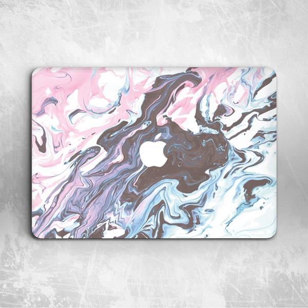 Drawn macbook illusion art 15  Pro Macbook Cover