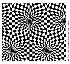 Drawn macbook illusion art Price Beever for lowest another