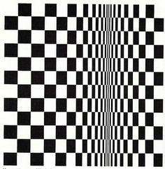Drawn macbook illusion art Paintings Canvas Print MQD32LL/A (Mid