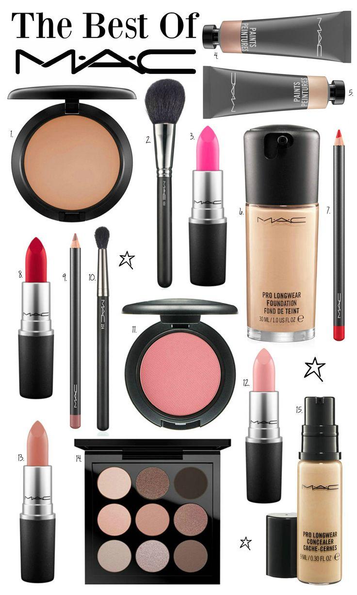 Drawn makeup Pinterest Mac makeup makeup Mac