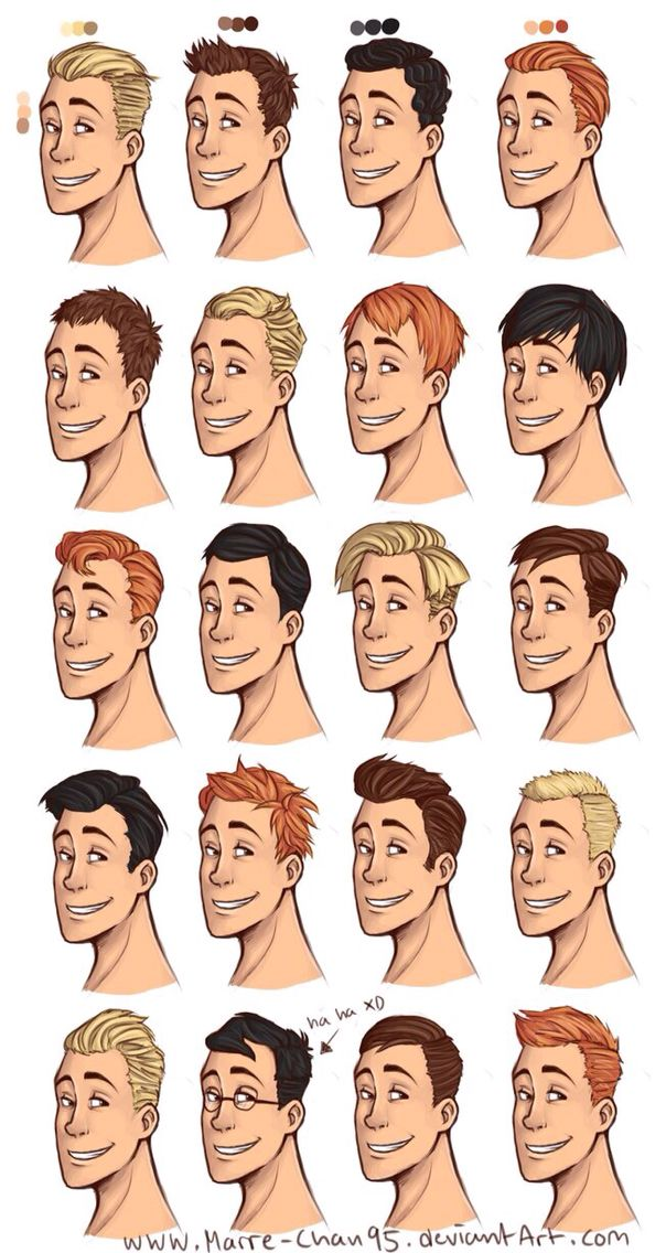Drawn photos men's face  on 25+ ideas Drawing