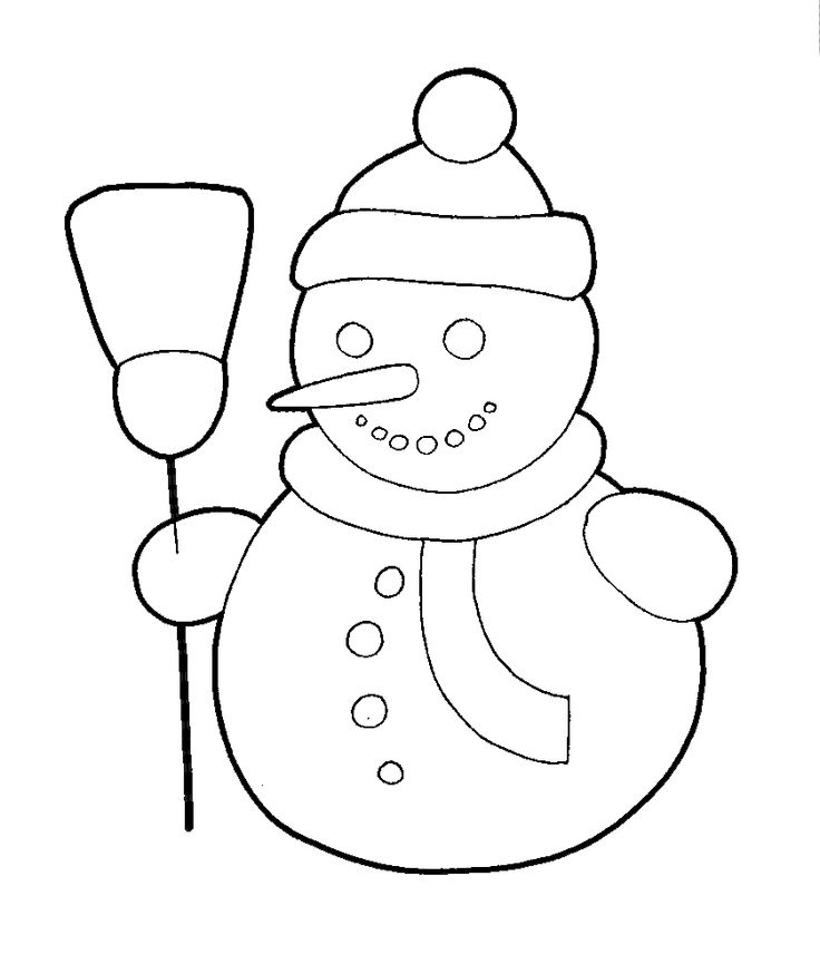 Drawn snowman On Pinterest with best by