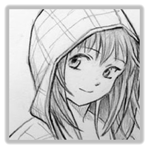 Drawn manga How Play Android on to