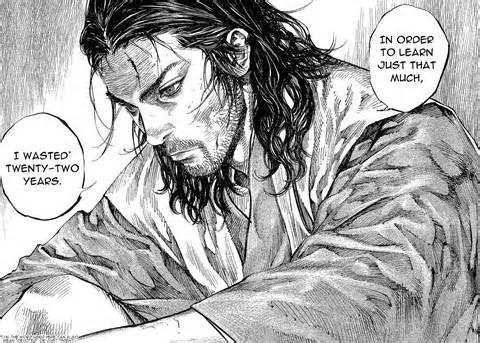 Drawn manga 28 show manga well Forum