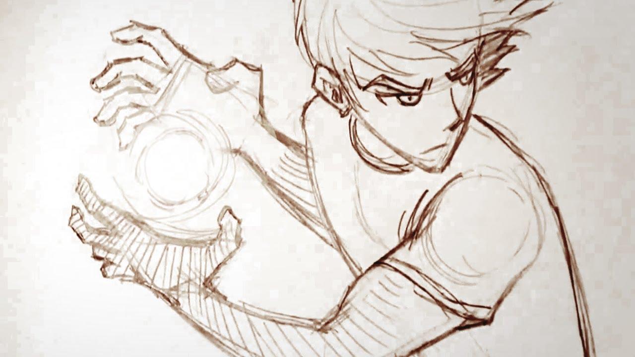 Drawn manga Screenshot Google Manga Apps to