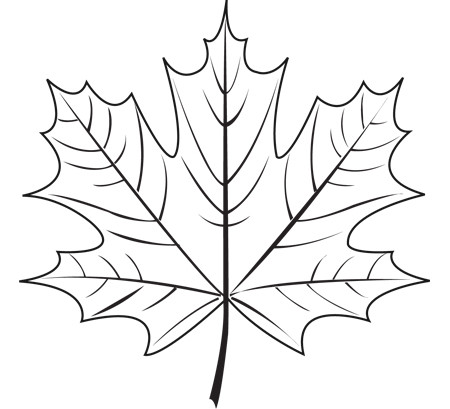 Pen clipart thankyou Art Drawing Images Maple Maple