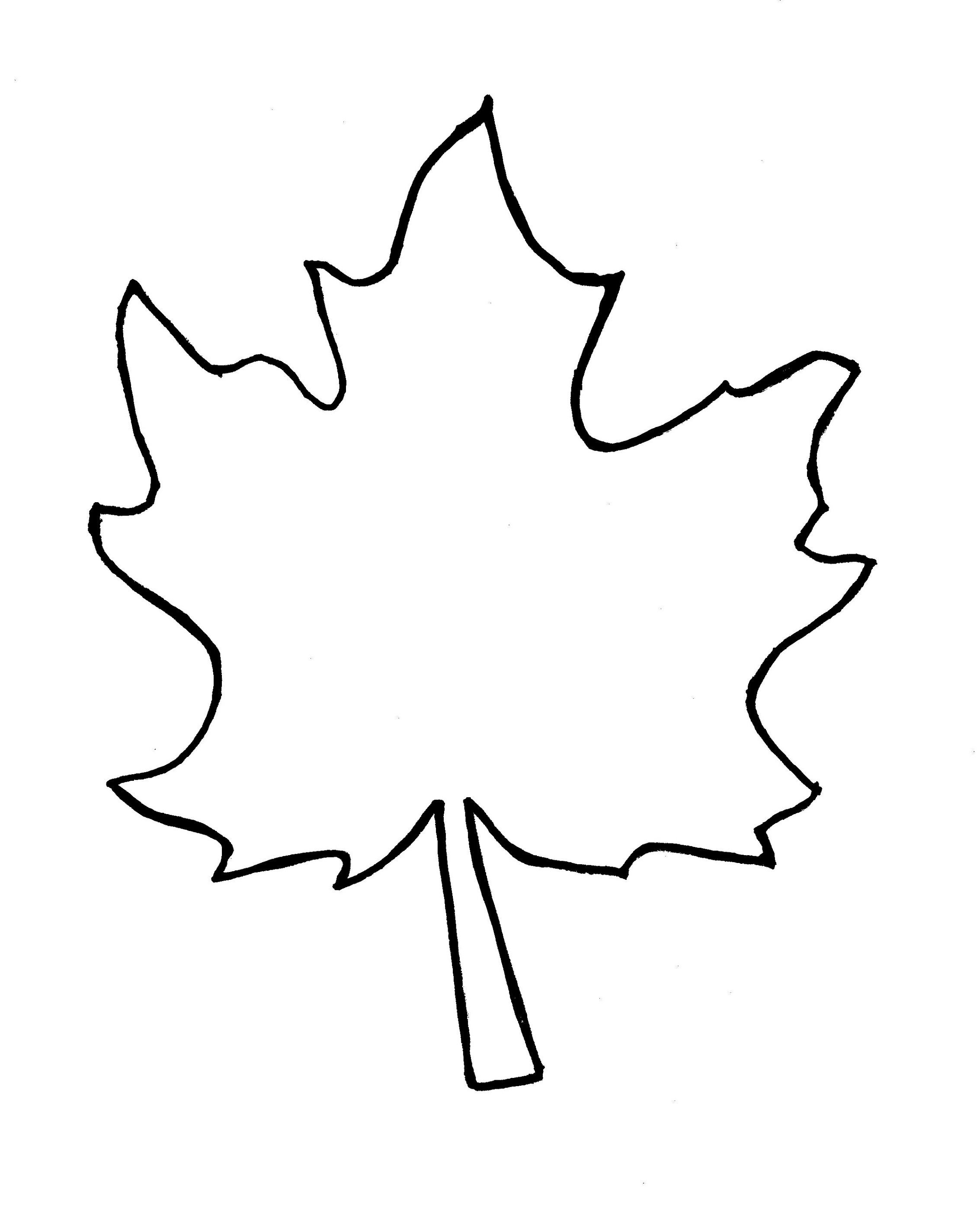 Grape clipart printable Leaf to clipart Autumn clipart