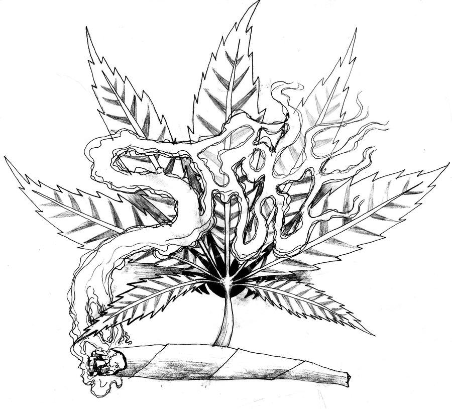 Drawn pot plant awesome Similar tattoo tattoo to Deviations